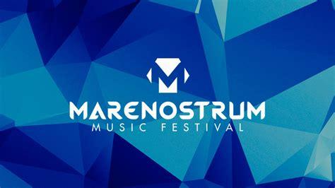 electronica mare nostrum marenostrum festival se hace realidad clubsitedjs