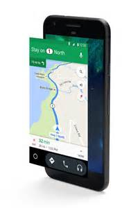 Android Phone Android Auto