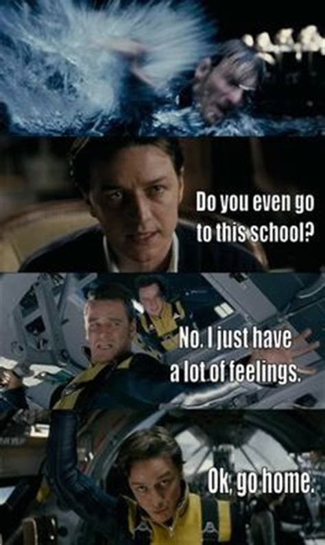 james mcavoy funny quotes james mcavoy quotes its a mutation quotesgram