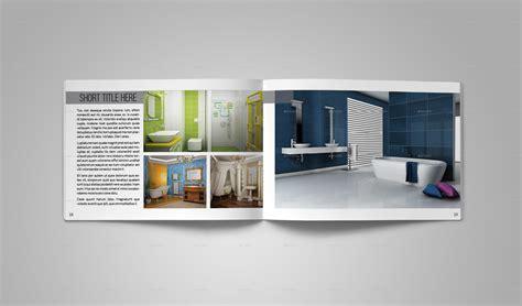 Interior Decorating Catalog by Interior Design Catalog Brucall
