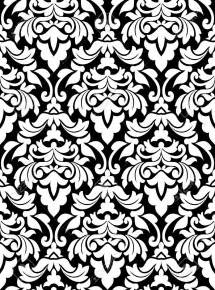 Design Black And White Home Design Exciting Black And White Designs Black And