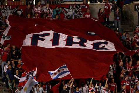 chicago fire section 8 section 8 more like section 800 hot time in old town