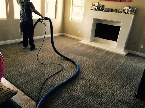 upholstery cleaning rancho cucamonga ca faith carpet cleaning 16 photos 81 reviews