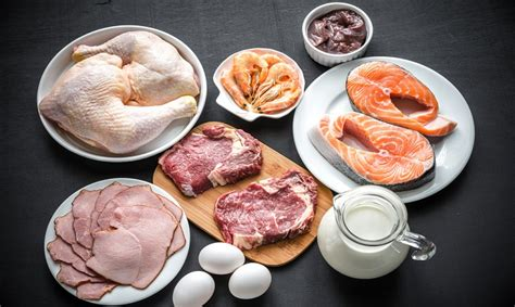 dukan attacco alimenti permessi dieta dukan fase attacco come funziona cibi permessi e