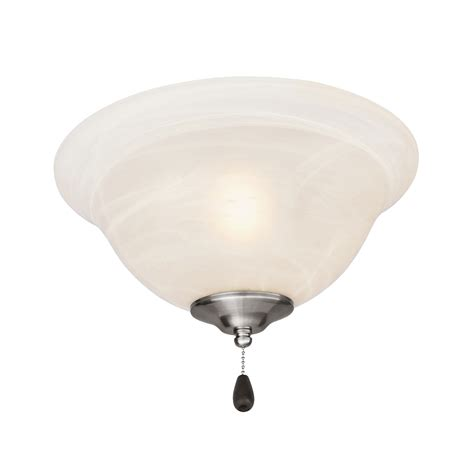 ceiling fan with bowl light ceiling fan light 3 light bowl 154203 ceiling fans