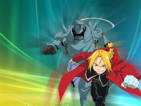imagenes full metal alchemist hd fullmetal alchemist full hd fond d 233 cran and arri 232 re plan
