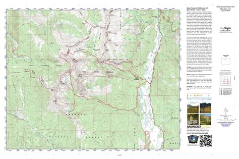 colorado topographic map free pin by chris scully on 6 10 c s compass