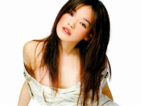 hollywood stars shu qi