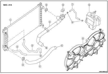 manual repair free 2007 nissan maxima spare parts catalogs 2007 nissan maxima parts diagram wiring diagram