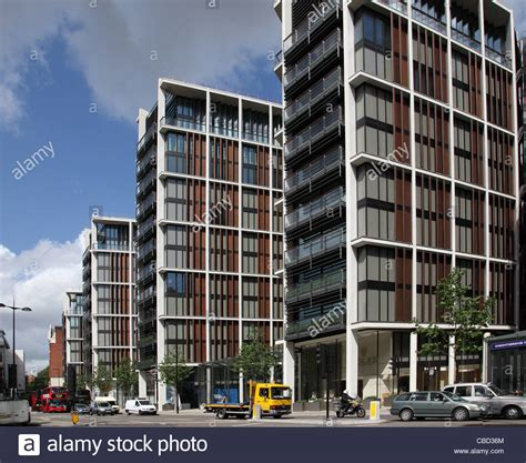 Hyde Park Appartments by One Hyde Park Apartments Knightsbridge Said To Be The Stock Photo Royalty Free Image
