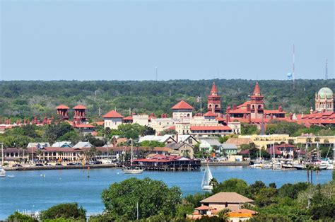 friendly hotels st augustine st augustine guide bars clubs hotels reviews and deals bars