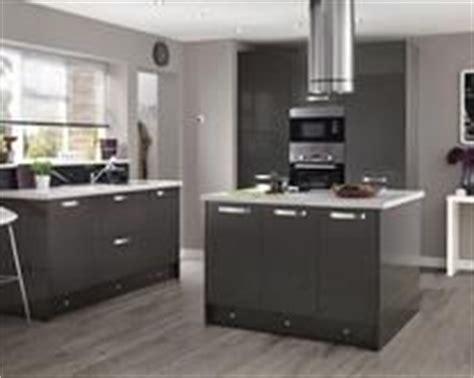 1000  images about Kitchen on Pinterest   Kitchen