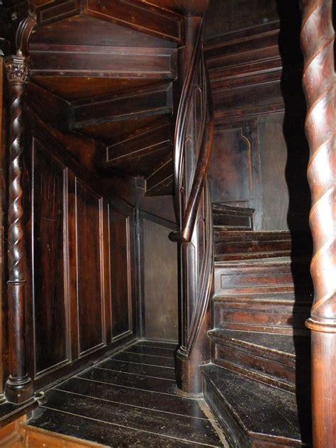 secret passage secret passage library nadasdy mansion