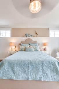 Coastal Bedrooms Ideas coastal bedroom ideas home stories a to z
