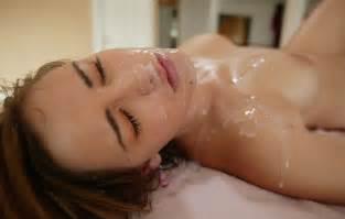amanda evans new shower head hot pics