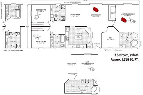 Tony Stark House Plans Tony Stark House Floor Plan Http Sdyxt Tony Stark House Floor Plan Html Excellent Home