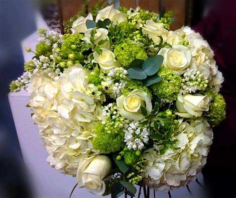 fiori napoli addobbi fiori matrimonio fioraio napoli gargiulo 2