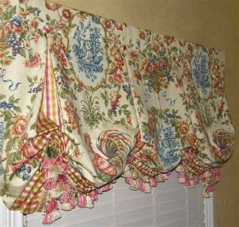 waverly french country curtains 25 best ideas about waverly valances on pinterest girls