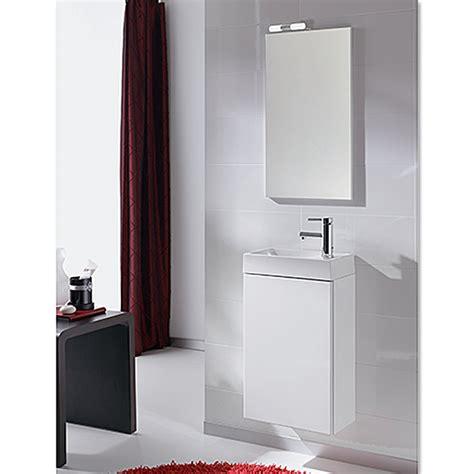 yesss badezimmer badm 246 bel set reuniecollegenoetsele