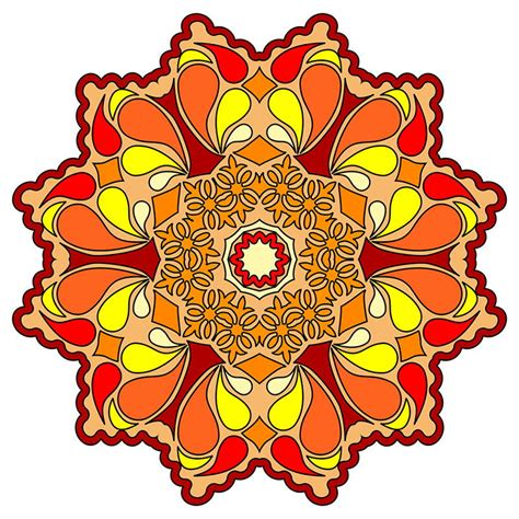 mandalas books mandalas to color mandala coloring pages for