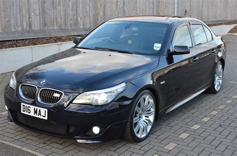 bmw 525 d bmw 525d amazing pictures to bmw 525d cars in