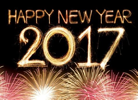new year office kafl office closed for new year s day 2017 kafl