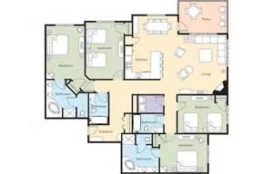 summer bay resort orlando condo floor plan 100 summer bay resort orlando condo floor plan l