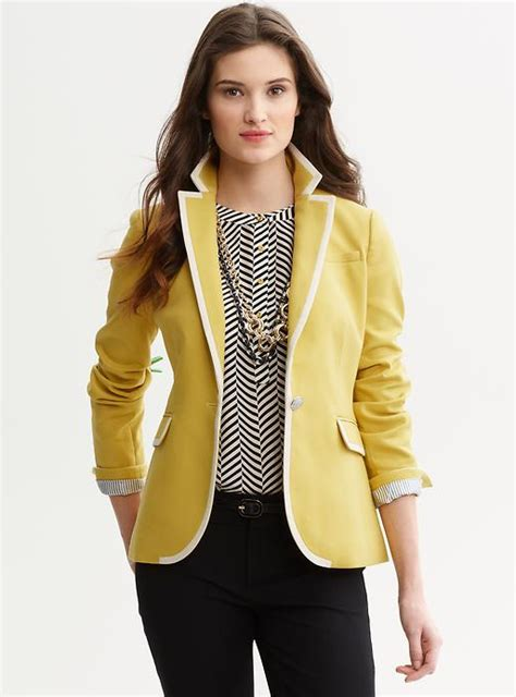 Banana Republic Secret Sale by What I Bought Today Banana Republic Sale Items
