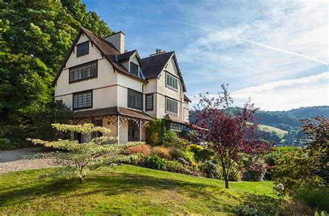 Boutique Homes Small Hotels Somerset Boutique Hotel On The Market Boutique Hotel News