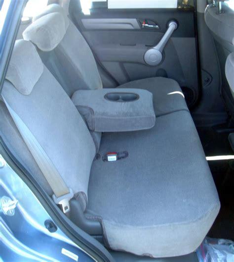 2009 honda civic coupe seat covers 2007 2009 honda crv rear 40 20 40 split back 40 60 split