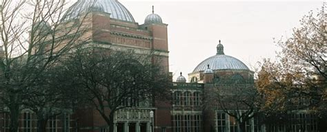 university  birmingham courses costs  application