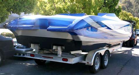 custom boats ultra ultra boats ultra custom boats