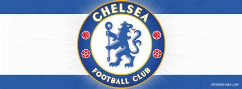 chelsea football club facebook chelsea fc 3 facebook cover fbcoverlover com