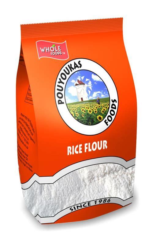 Shelf Of Rice Flour shelf snapp it s a win for hardy boys marklives