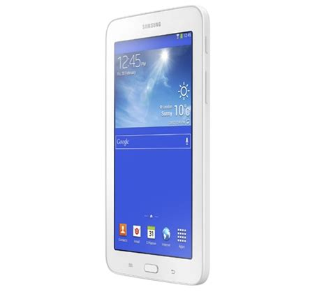 Samsung Tab 3 Lite Feb samsung galaxy tab 3 lite 7 0 wi fi available in singapore from february 8 hardwarezone sg