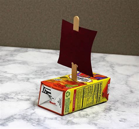 cub scout gutter boats how to make recycled raingutter regatta boats cub scout