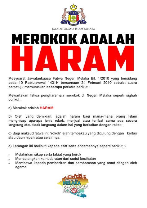 rokok di malaysia portal ppda smk penanti utama