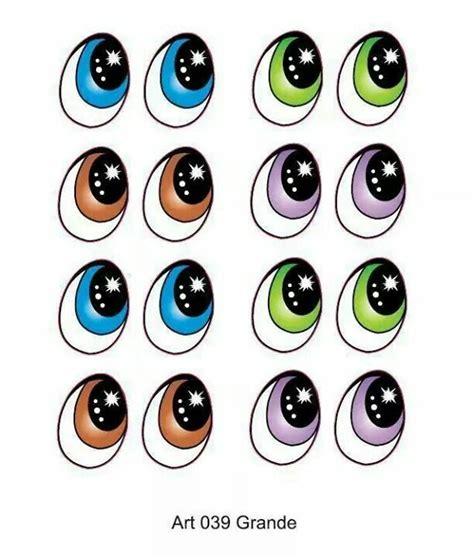 imagenes de ojos para imprimir m 225 s de 25 ideas incre 237 bles sobre ojos para imprimir en