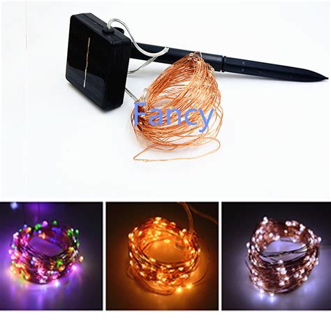 online buy wholesale solar christmas lights outdoor from