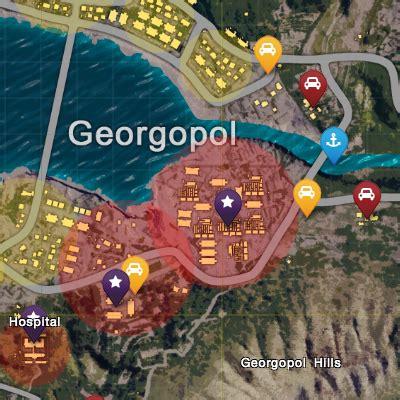 discord indonesia pubg pubg interactive map erangel