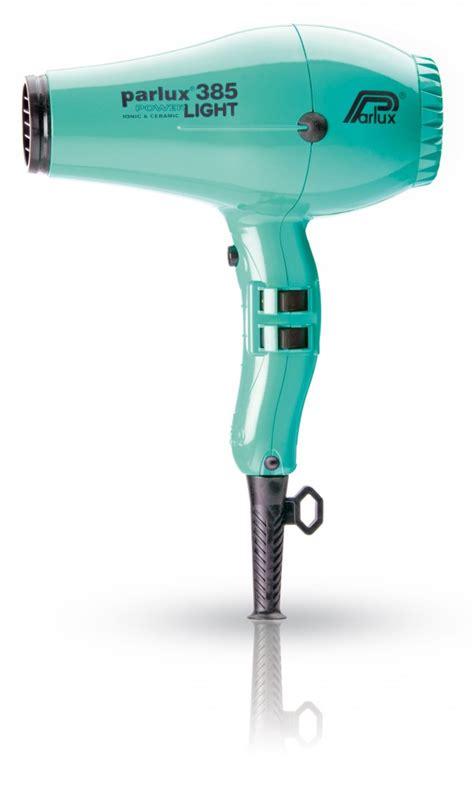 Hair Dryer David Jones landed in australia the parlux 385 hair dryer in