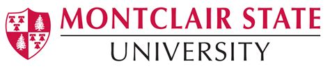 Montclair Mba by Montclair State Overview Plexuss