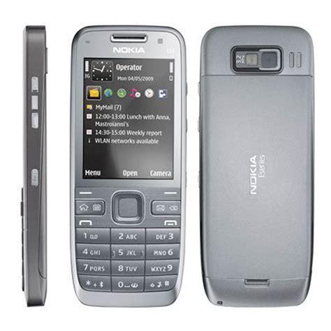 aliexpress buy 100 original nokia e52 mobile phone