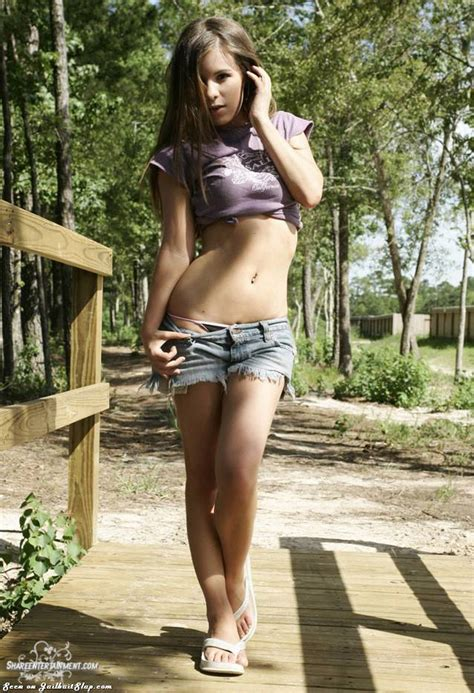 allyourpix teen shorts young teens in the wood top live sex cams free chat