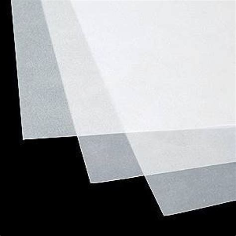 printing in tracing paper a2 tracing paper 112gsm 10 sheets at jr bourne drawing
