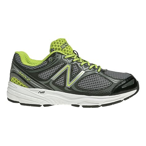 road runner sports shoes mens new balance 840v2 running shoe at road runner sports