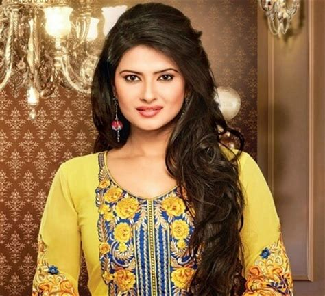kasam tere pyar ki cast real name kasam tere pyaar ki all characters original names with images