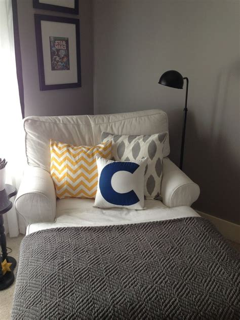 chair in bedroom corner best 25 comfy reading chair ideas on pinterest comfy