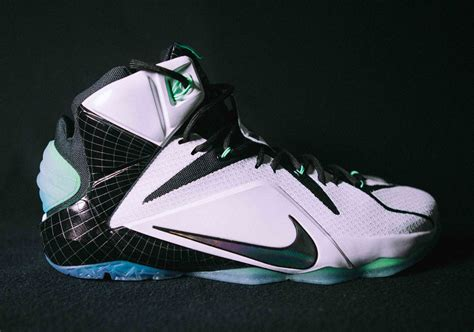 lebrons shoes 2015 lebron 12 all release date sneakernews