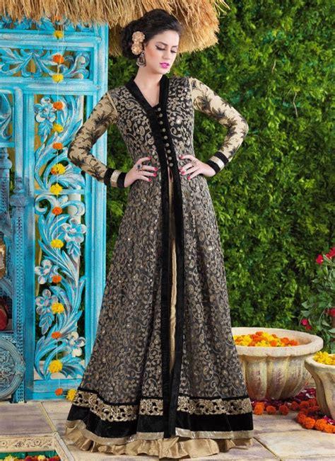 house designer wear house of designer wear 28 images buy new bridal anarkali salwar suit indian 1000